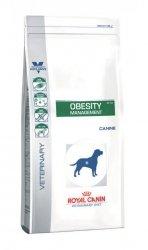 ROYAL CANIN Obesity Management Canine 6 kg