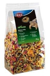 TRIXIE Mix kwiatowy 50g [76394]
