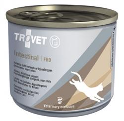Trovet FRD Intestinal dla kota puszka 190g