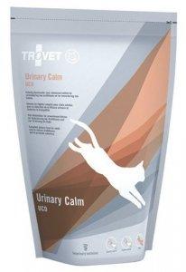 Trovet UCD Urinary Calm dla kota 500g
