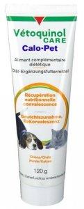 Vetoquinol Calo-Pet pasta 120g