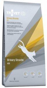 Trovet ASD Urinary Struvite dla kota 3kg