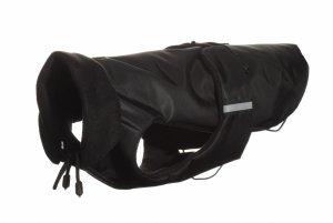ANIMAL DESIGN Derka Czarna rozmiar 09 45cm