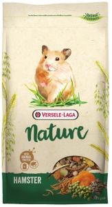 Versele-Laga Nature Hamster - pokarm dla chomika 700g