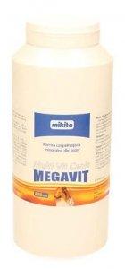 Mikita Megavit Multi-Vit Canis 400 tabletek