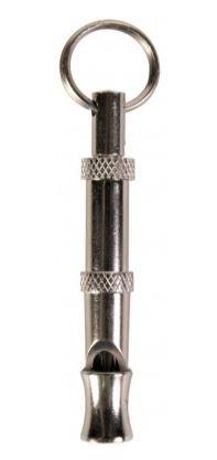 TX-2258 Gwizdek wysokoton reg 5cm