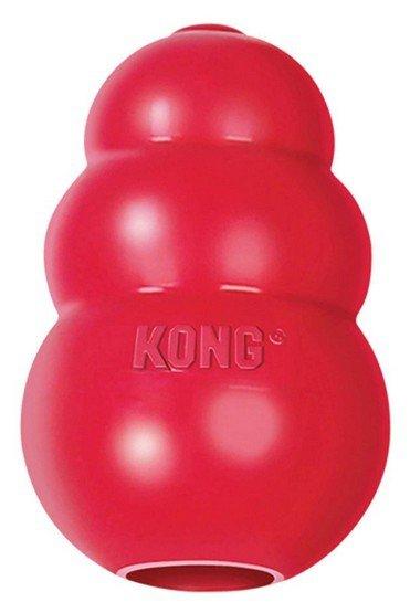 KONG Classic XX-Large 16cm KKE