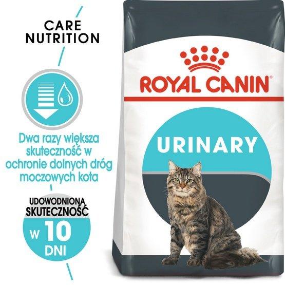 Royal Canin Feline Urinary Care 400g