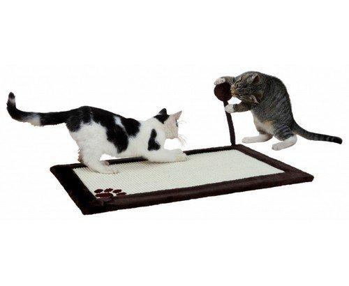 TRIXIE Drapak mata dla kota 70x45 cm [4323]