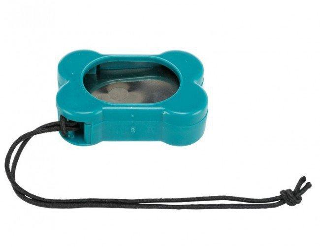 TX-2289 Clicker dla psa