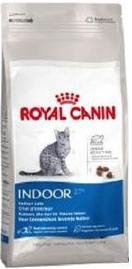 ROYAL CANIN Cat Indoor 27 2 kg