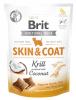 Brit Care Dog Functional Snack Skin Coat 150g