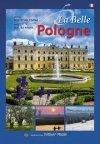 Album Piękna Polska B5 w.francuska