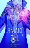 The Wicked + The Divine T.2 Fandemonium