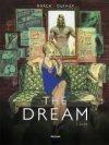 The Dream T.1 Jude