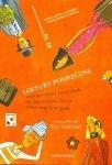 Lektury podręczne Antologia tekstów satyrycznych dla cudzoziemców, którzy dobrze znają język polski