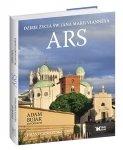Ars Dzieje życia św Jana Marii Vianneya