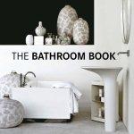 The Bathroom Book