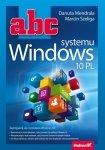 ABC systemu Windows 10 PL
