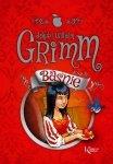 Baśnie Grimm kolorowa klasyka