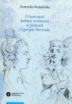 O koncepcji kobiety zupełnej w pismach Cypriana Norwida