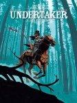 Undertaker 3 Ogr z Sutter Camp