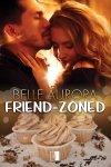 Friend-Zoned