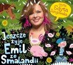 Jeszcze żyje Emil ze Smalandii