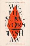 We The Survivors