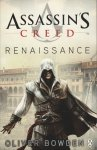 Assassin's Creed Renaissance