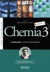 Chemia LO 3 Odkrywamy na... podr ZR OPERON