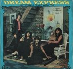 Dream Express Just Wanna Dance With You