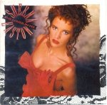 Sheena Easton The Lover In Me