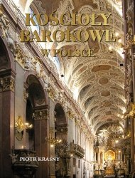 Kościoły barokowe w Polsce