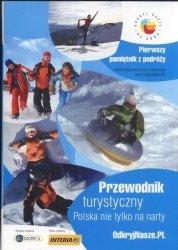 Przewodnik turystyczny Polska nie tylko na narty
