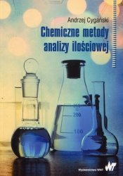 Chemiczne metody analizy ilościowej