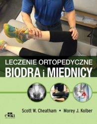 Leczenie ortopedyczne biodra i miednicy