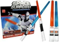 Miecz świetlny Rycerza Jedi Star Wars 80 cm