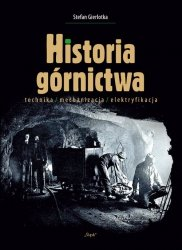 Historia górnictwa