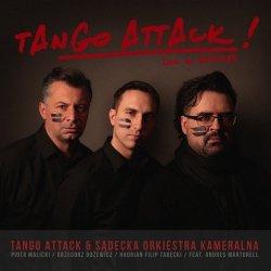 Tango Attack