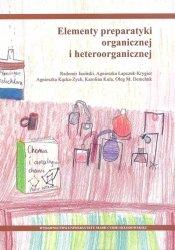 Elementy preparatyki organicznej i heteroorganicznej