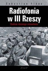 Radiofonia w III Rzeszy