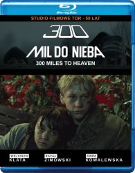 300 mil do nieba