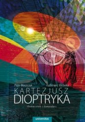 Dioptryka