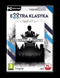 Ekstra Klasyka Urban Empires