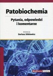 Patobiochemia