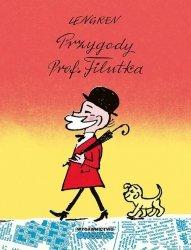 Przygody Prof. Filutka