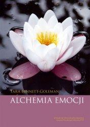 Alchemia emocji