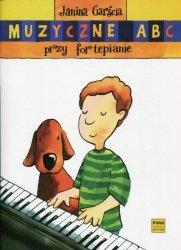 Muzyczne ABC przy fortepianie