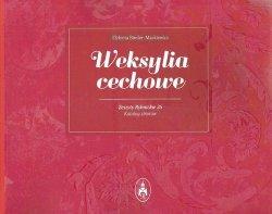 Weksylia cechowe